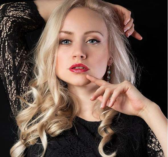 Start dit forhold Hos free Russian dating-9647